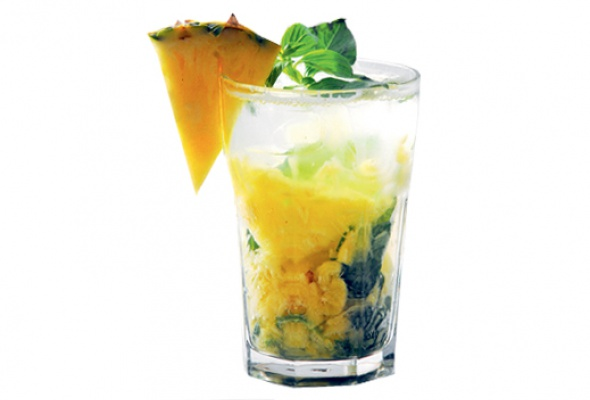12домашних лимонадов - Фото №10