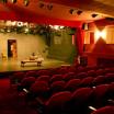 Театр им. М. А. Булгакова