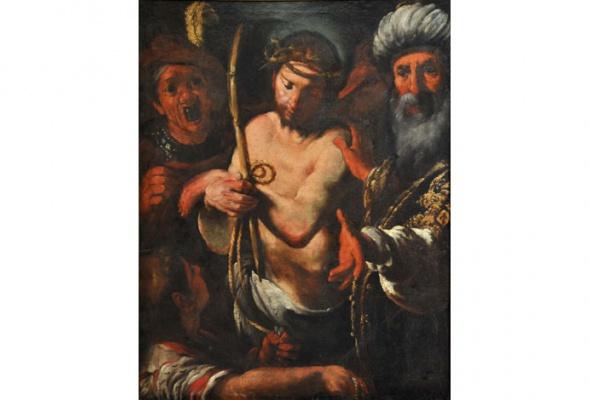 Возвращение «Святого Луки» - Фото №7