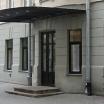 Московский театр-студия под руководством Олега Табакова («Табакерка»)