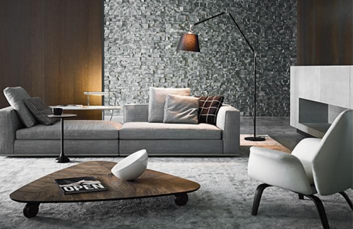 Мебель изИталии