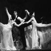 Театр классического балета п/р Н. Касаткиной и В. Василева