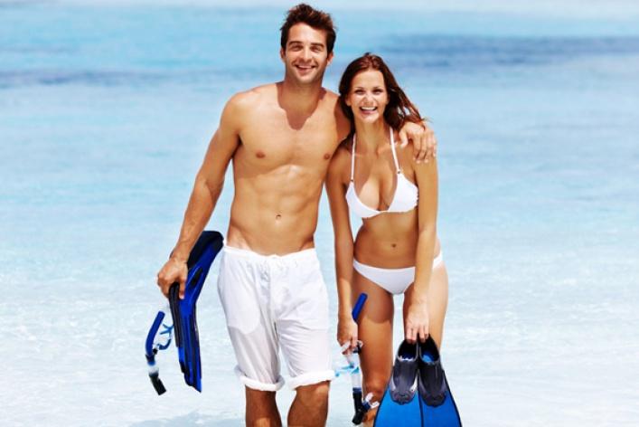 Куда поехать этим летом: преимущества самостоятельного путешествия