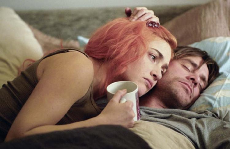 Снять кино на«Кинофабрике» cМишелем Гондри сможет любой желающий