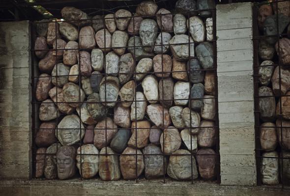 «Музеон»: фотогид пообновленному парку искусств - Фото №8