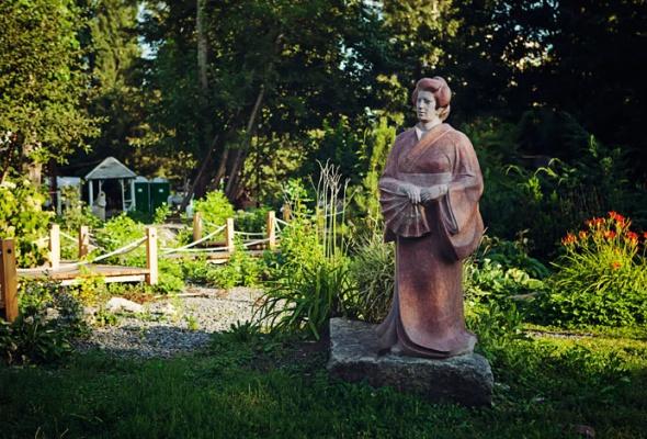 «Музеон»: фотогид пообновленному парку искусств - Фото №11