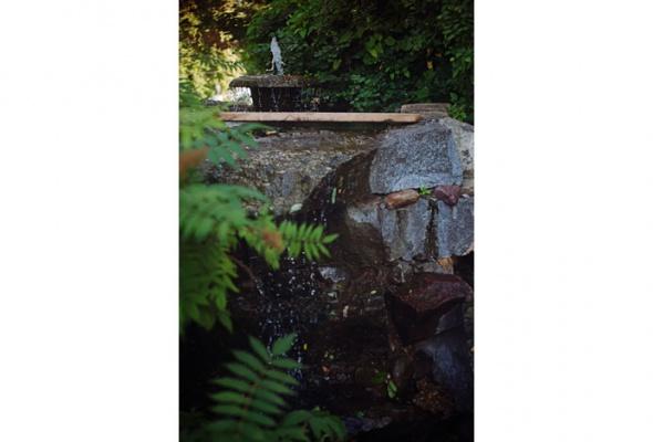 «Музеон»: фотогид пообновленному парку искусств - Фото №19
