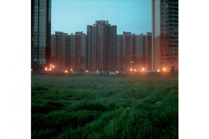 Фотографы ифотографии: Алексей Тихонов