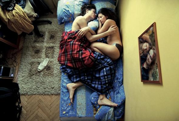 Фотографы ифотографии: Яна Романова - Фото №0