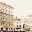 Театр Школы-студии МХАТ