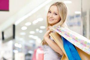 5бесплатных шопинг-приложений для iPhone