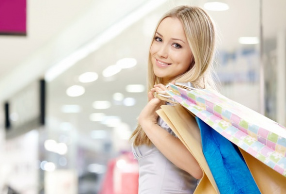 5бесплатных шопинг-приложений для iPhone - Фото №0