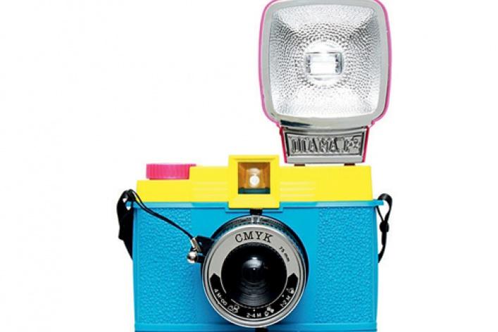 Нужные фотоаппараты