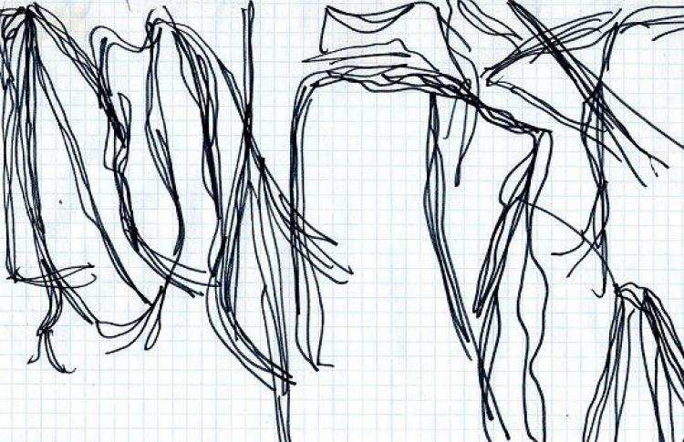 """Анна Желудь """"Комнатное растение. Полная версия"""""""