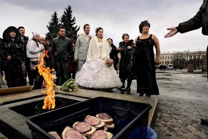 Фотографы ифотографии: Александр Петросян