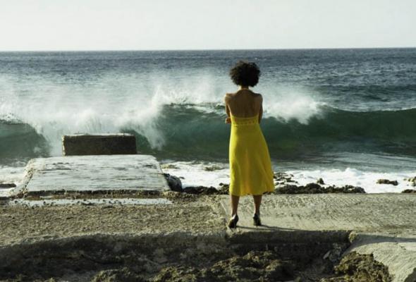 Гавана, я люблю тебя! - Фото №4