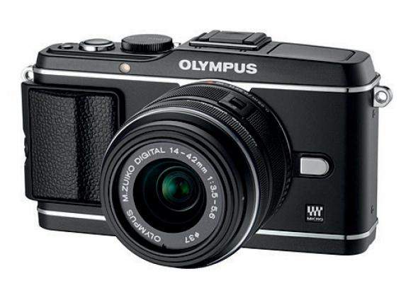 Нужные фотоаппараты - Фото №3