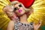 Леди Гага поделилась первыми новостями оновом альбоме