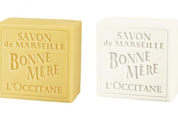 L'Occitane выпустил банную коллекцию для всей семьи Bonne Mere - Фото №2
