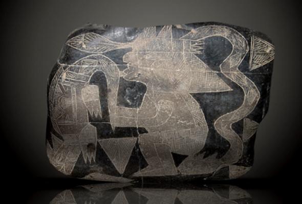 Динозавры по-перуански - Фото №2