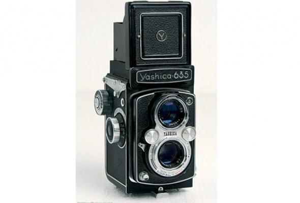 Нужные фотоаппараты - Фото №0