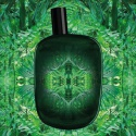 Comme des Garçons выпустил новый «взрывной» аромат Amazingreen