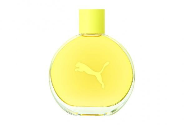 Puma представила два новых молодежных аромата - Фото №0