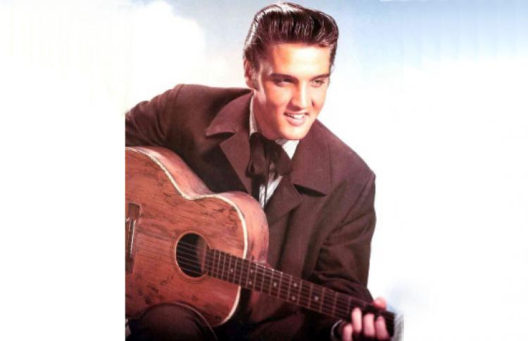 Музыка 1950-х
