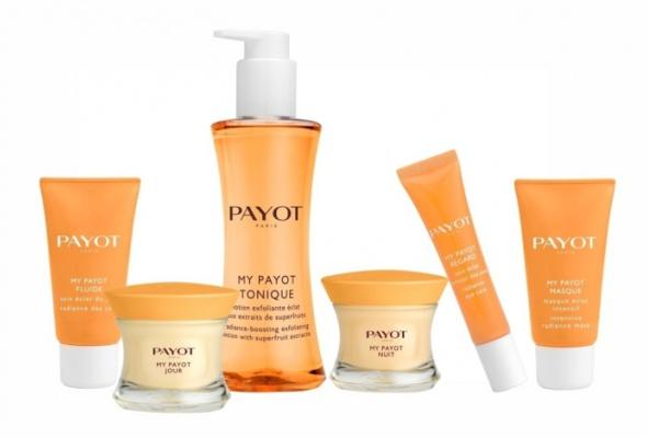 УPayot вышла новая линия для улучшения цвета лица - Фото №0