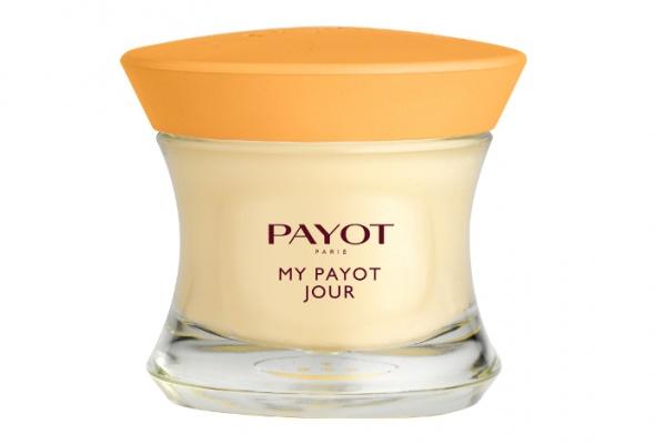 УPayot вышла новая линия для улучшения цвета лица - Фото №2