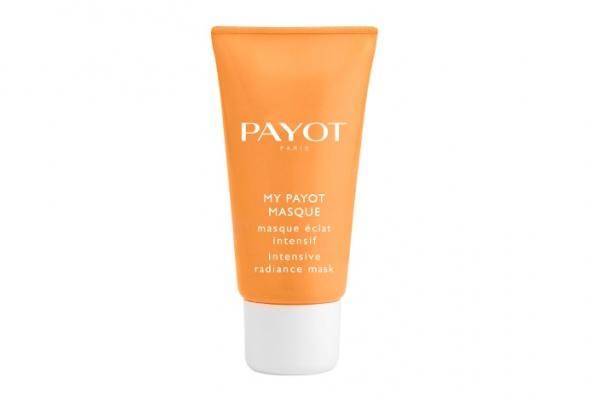 УPayot вышла новая линия для улучшения цвета лица - Фото №3