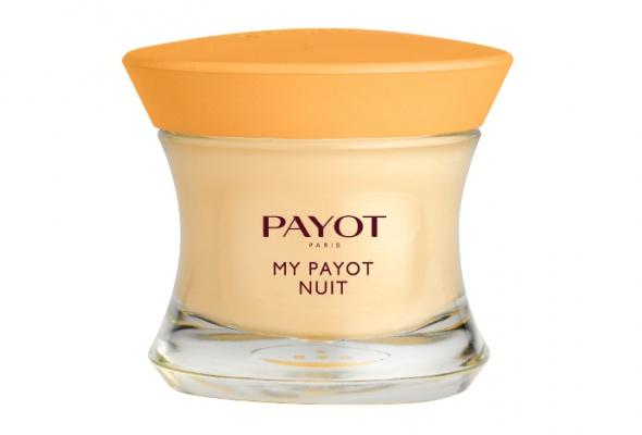 УPayot вышла новая линия для улучшения цвета лица - Фото №4