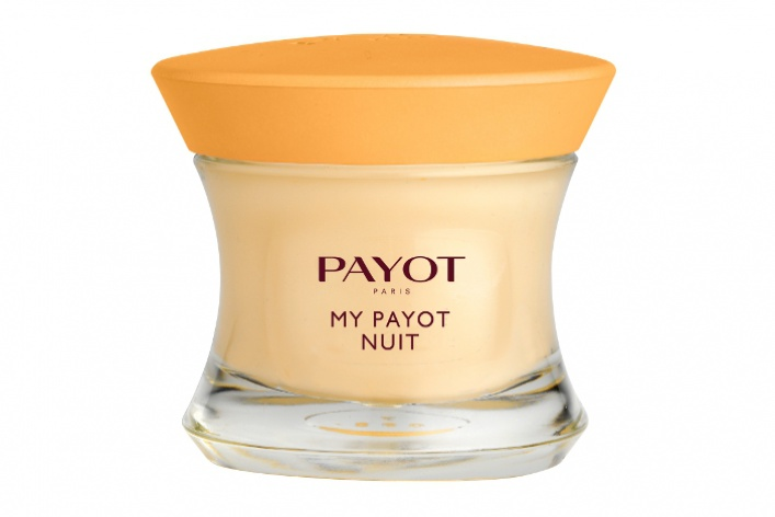 УPayot вышла новая линия для улучшения цвета лица