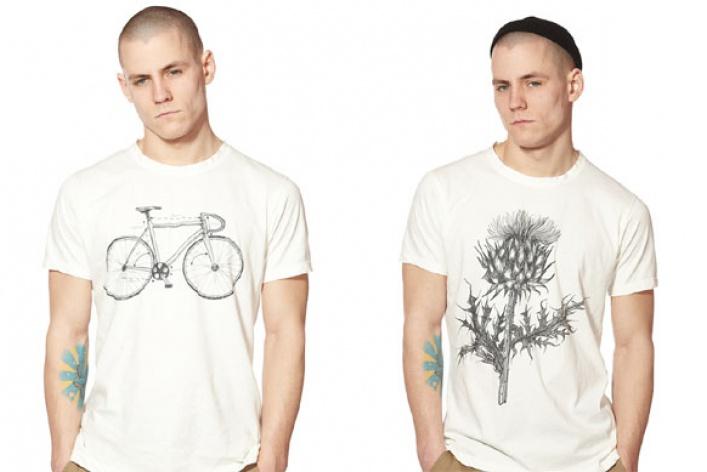 5интернет-магазинов сэпатажными футболками