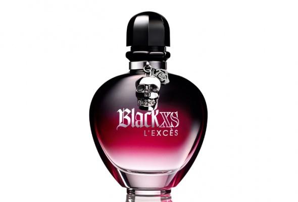 Paco Rabanne запустил музыкальный проект «Black XS— Excessive Sessions» - Фото №2