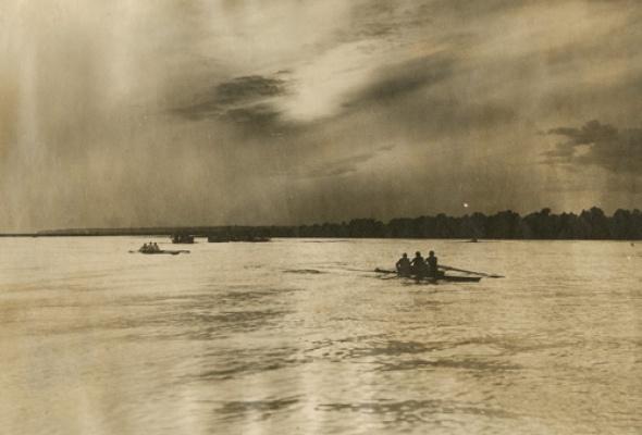 Фотографии XIX в. из коллекции РОСФОТО - Фото №3