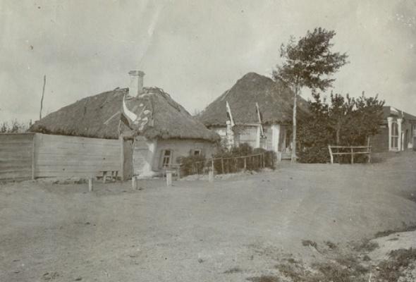 Фотографии XIX в. из коллекции РОСФОТО - Фото №4