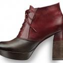 В«Гагаринском» появились осенние модели обуви Tamaris