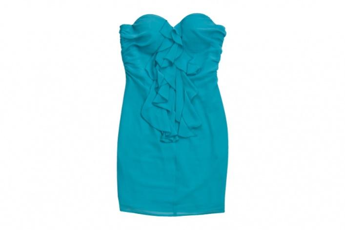 30коктейльных платьев дешевле 5000 рублей