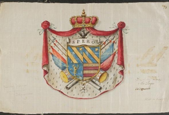 Сокровища Мальтийского ордена - Фото №2