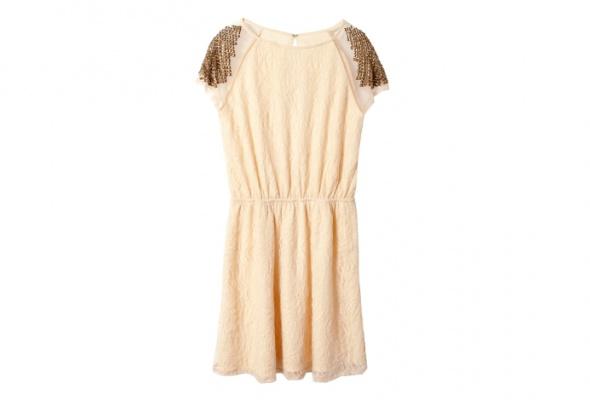 30коктейльных платьев дешевле 5000 рублей - Фото №12