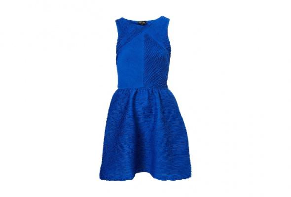 30коктейльных платьев дешевле 5000 рублей - Фото №15
