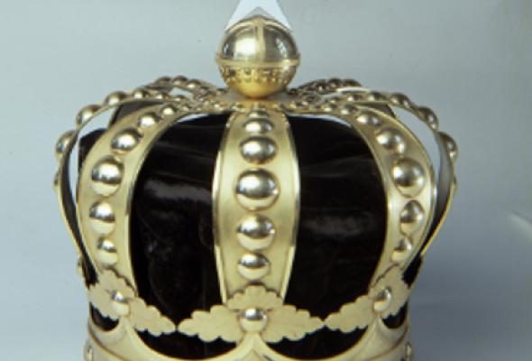 Сокровища Мальтийского ордена - Фото №7