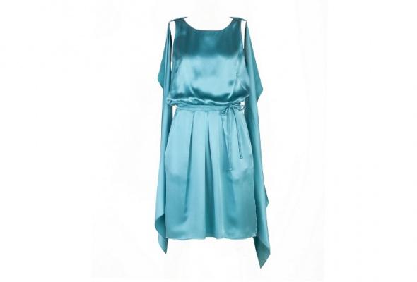 30коктейльных платьев от5000 рублей - Фото №13