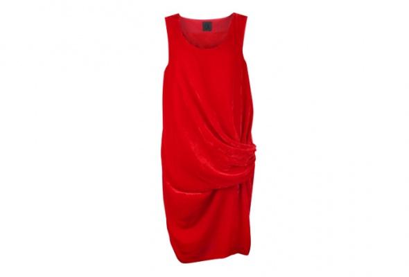 30коктейльных платьев от5000 рублей - Фото №14