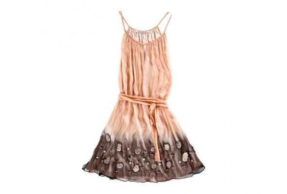 30коктейльных платьев от5000 рублей - Фото №4
