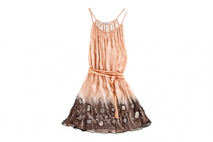 30коктейльных платьев от5000 рублей
