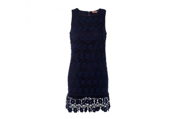 30коктейльных платьев от5000 рублей - Фото №16