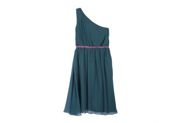 30коктейльных платьев от5000 рублей - Фото №2