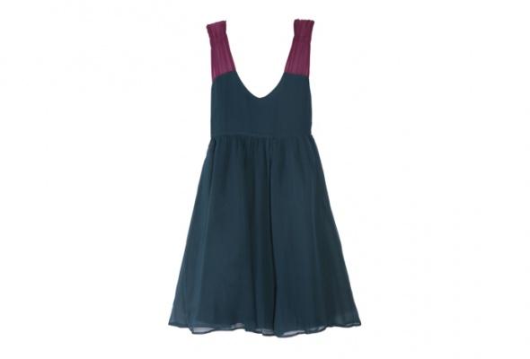 30коктейльных платьев от5000 рублей - Фото №10